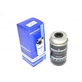 filtre à carburant Range L322, L405, Sport