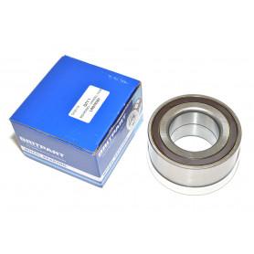 bearing-wheel hub Discovery Sport, Evoque, Range L405, Sport, Velar L560
