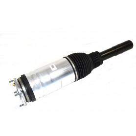 Combine amortisseur pneumatique droit