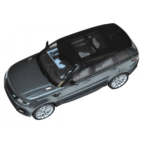 Land Rover Discovery /& Range Rover Sport carburant séparateur d/'eau Capteur de supprimer