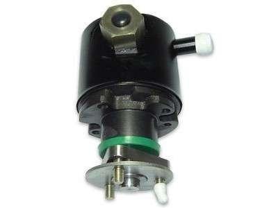Pompe de direction assistee range rover 3.5 carburateur