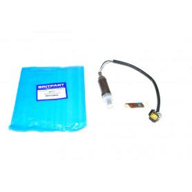 Sensor oxygen