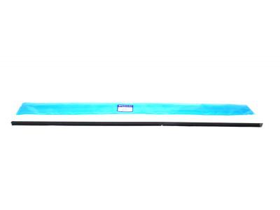 Canal de vidange-vertical defender jusqu au numero de serie ea344187