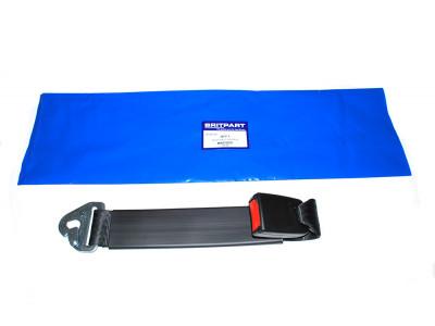 Boucle de ceinture fauteuil arriere 110 sw