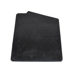 Mudflap - rear 90 lh