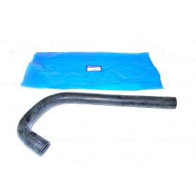 Upper radiator hose defender 2.5 d until 1986