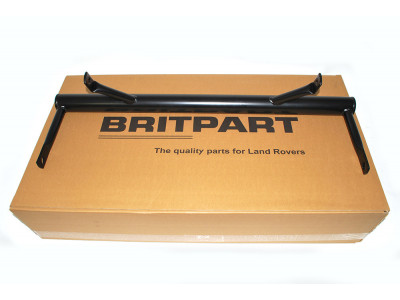 barre protection sous chassis Defender 90, 110, 130