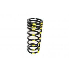 Spring road coil passenger for defender 110