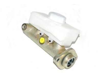 Maitre cylindre de frein
