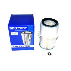 Air filter defender 2.5 d & td