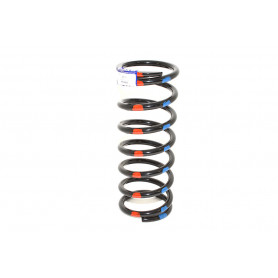 Spring road coil driver heavy duty defender 110 and 130