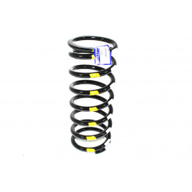 Spring road coil passenger heavy duty defender 110 and 130