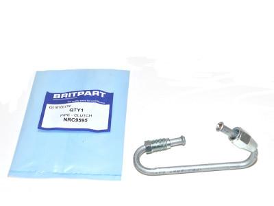 Bulkhead bracket support rh up to 2006