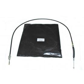 Cable accelerateur Defender 2.5 essence