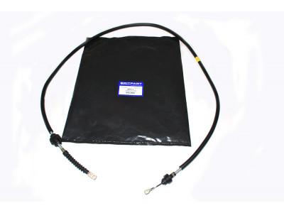 Cable d accelerateur