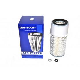 Air filter defender 200tdi