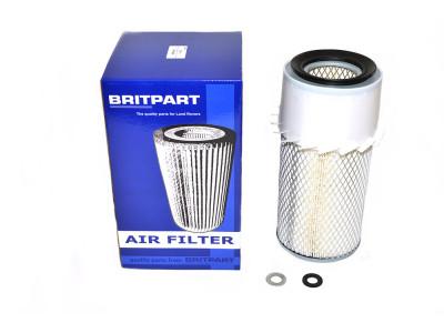Element de filtre a air
