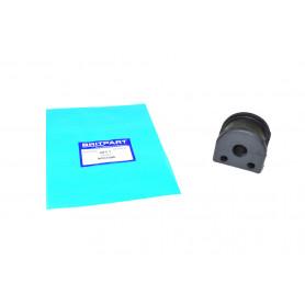 Silent-block stabilizer bar - oe - disco1