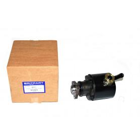 Steering pump 200 tdi aportes.11l22455a