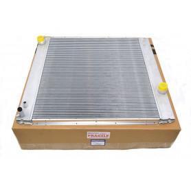 Radiator - l322 4.4 v8