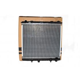 Radiator - p38 v8 to 1998