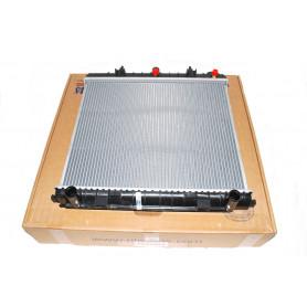 radiateur Range P38