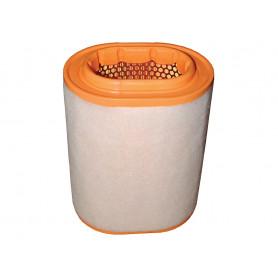 Air filter v8 4.4