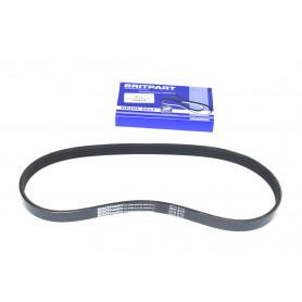 Belt-polyvee-air