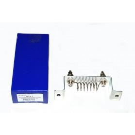 Temperature sensor defender 2.5 petrol engine