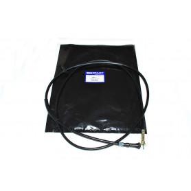 Cable - speedo