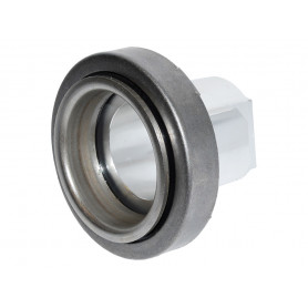 Heavy-duty clutch release bearing
