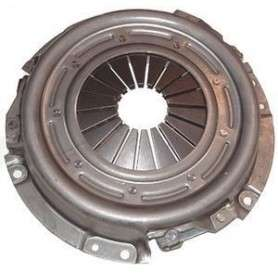 Diaphragm clutch ap line drive classic range since 1970 up to 1994