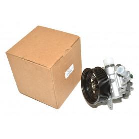 pump assy-power steering Range L322