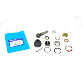 Ball rod kit for 4 screw