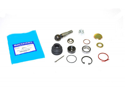 Kit rotule de biellette pendante qualité OEM
