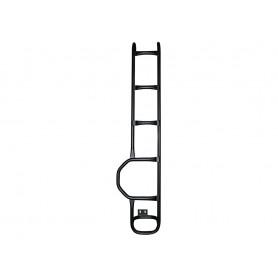 ladder Defender 90, 110, 130