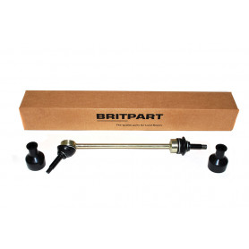 Anti roll bar stabilizer link