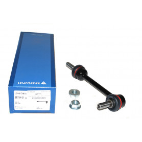 link assy anti rollrear Discovery 2