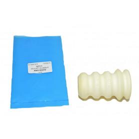 mount-rubber Freelander 1