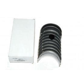 Main bearing 2.5