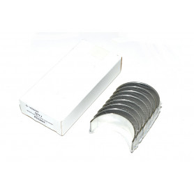 Bearing rod standard 2.5d et 2.5td