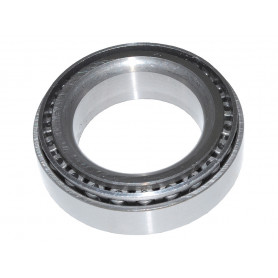 Differential bearings - bearing differential 24 spline