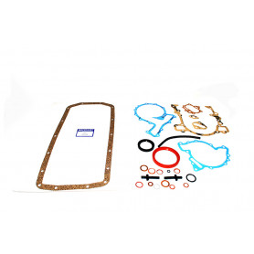 Kit engine gasket kit bas discovery 3.5 carburetor
