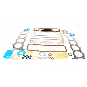 Gasket head gasket kit discovery 3.5 carburetor