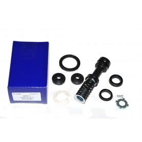 Seal kit for defender nrc9529 and nrc8690