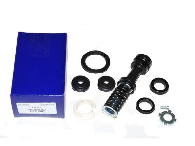 Kit reparation maitre cylindre de frein