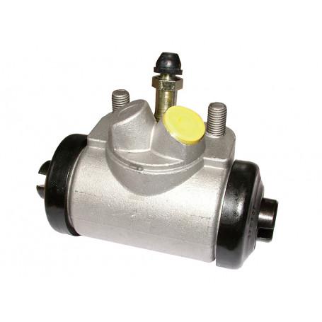 Cylindre de roue arriere droit defender 110