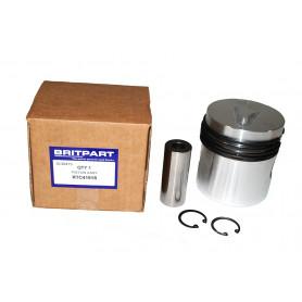 Diesel piston 2.25 standard