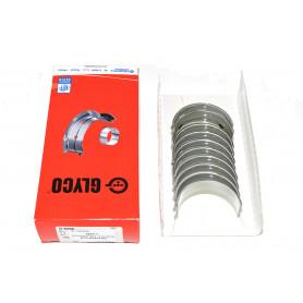 Crankshaft bearings .010 ae