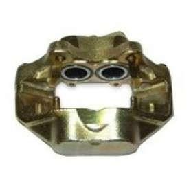 Brake caliper front rh